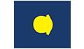 아이리스코인뱅크 Logo
