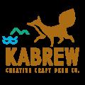 카브루 Logo