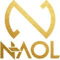 케이나올 Logo
