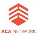 ACAX OU Logo