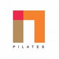 인필라테스 Logo