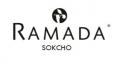 라마다속초 Logo
