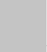 바이오파머시 Logo