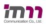 엠일레븐커뮤니케이션 Logo