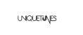 유니크튠즈 Logo