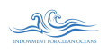 Endowment for Clean Oceans Logo