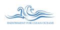 Endowment for Clean Oceans Logo