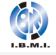 Institute for Biotechnology and Medicine Industry Logo