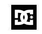 디씨슈즈 Logo