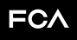 FCA 코리아 Logo