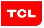 TCL Electronics Technology Holdings Limited Logo