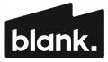 블랭크코퍼레이션 Logo