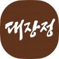 한국표준장례문화원 Logo