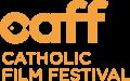 가톨릭영화인협회 Logo
