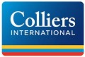 Colliers International Group Inc. Logo