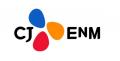 CJ ENM Logo