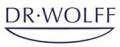 Dr. Wolff Shanghai Logo
