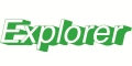 Explorer Inc. Logo