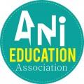 한국애니메이션교육협회 Logo
