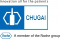 Chugai Pharmaceutical Co., Ltd. Logo