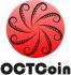 OCT Corp. Logo