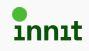 Innit Inc. Logo