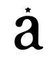 알프레드 이미지웍스 Logo