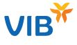 Vietnam International Bank Logo