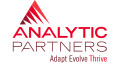 Analytic Partners, Inc. Logo