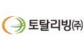 토탈리빙 Logo