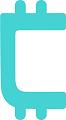 Higgs Pte. Ltd. Logo
