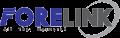 포어링크 Logo
