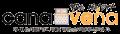 까나베나 Logo