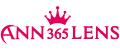 앤365 Logo