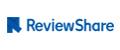 리뷰쉐어 Logo