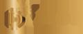 디온페이 Logo