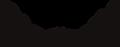 미미아모 Logo