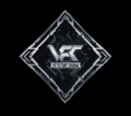 비브익스피리언스 Logo