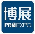 Proexpo Communications Limited Logo