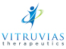 Vitruvias Therapeutics Inc. Logo