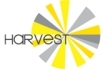 Harvest Health & Recreation, Inc. Logo