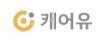 캐어유 Logo