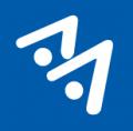 다락원 Logo