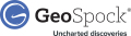 GeoSpock Ltd Logo
