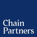 체인파트너스 Logo