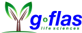 G+FLAS Life Sciences Logo