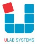 uLab Systems Inc. Logo