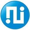 케이렉스 Logo