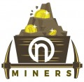 OnMiners S.A. Logo