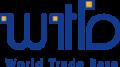 항저우 공신 블록체인 과학기술유한공사 Logo